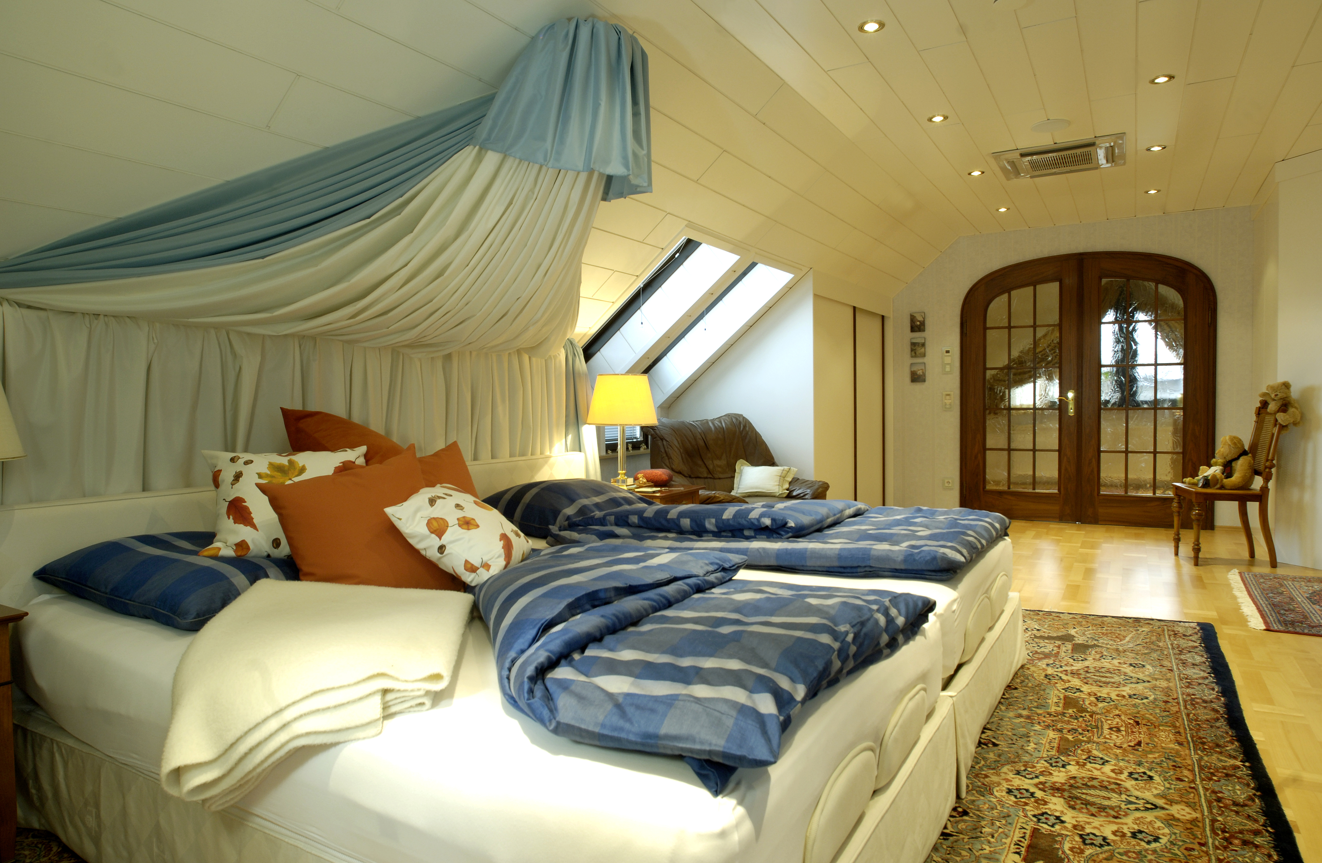 hausanbau hausumbau hausausbau m ag. Black Bedroom Furniture Sets. Home Design Ideas