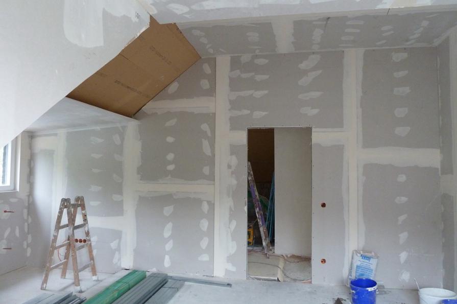 dachausbau und dachaufstockung m ag. Black Bedroom Furniture Sets. Home Design Ideas